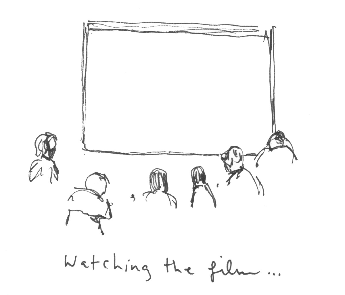 18.-Watching-the-film